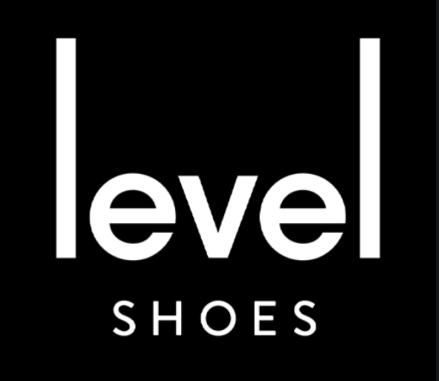 لفل شوز | level SHOES