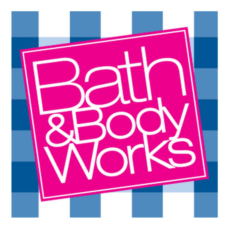 باث اند بودي | Bath&Body