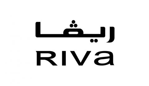 ريفا فاشن | Riva Fashion